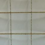сетка композитная, сетка из стеклопластика