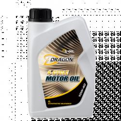 масло для мотоциклов 4т