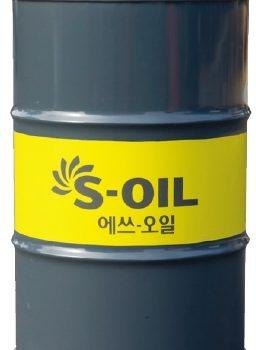 s-oil оптом