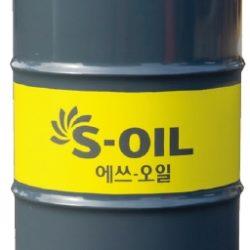 масло для дизельных моторов оптом