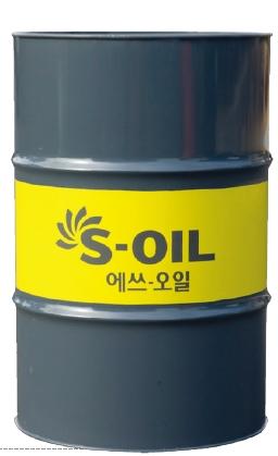 моторное масло оптом в харькове