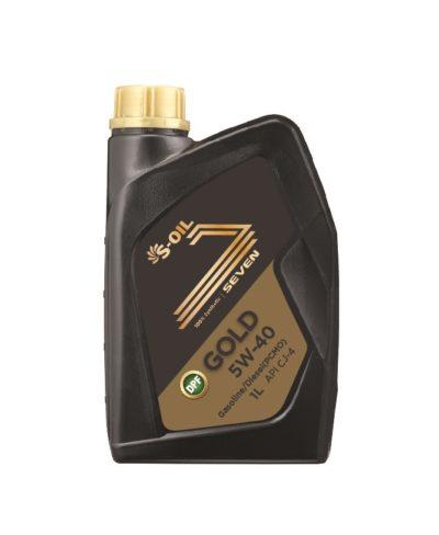 масло синтетическое с-оил
