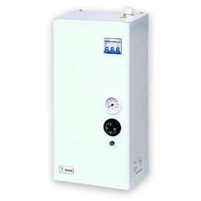 электрический котел отопления Маяк КОЭ - 9 кВт