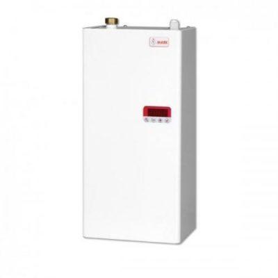 электрический котел отопления Маяк КОЭ - 9 кВт (модернизированный)