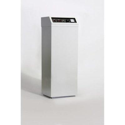 электрический котел отопления Днепр КЭО - 90/380 кВт Базовый