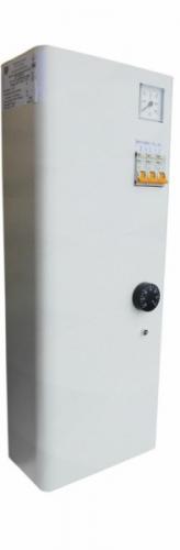 электрический котел отопления ТермоБар Ж7 КЕП 6 кВт (без насоса)