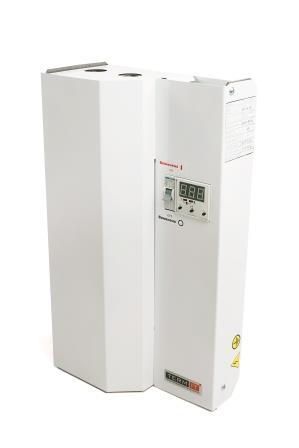 электрический котел отопления Термит КЕТ-09-1Е