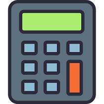 калькулятор для смолы