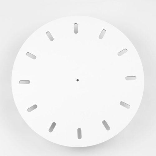 борд часы для resinart